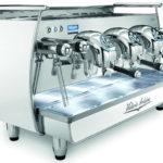 Victoria Arduino 3grip Adonis Coffee Machine