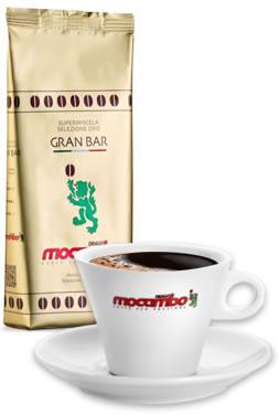 Barista coffee machine Lease North West