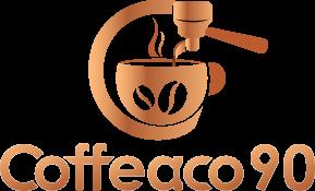 Coffeaco90